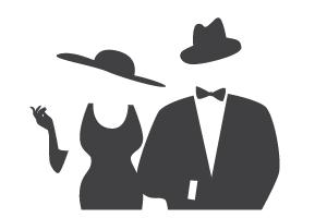 Pukupesula logo